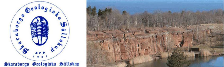 Skaraborgs Geologiska Sällskap